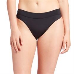 Billabong Sol Searcher Maui Rider Bikini Bottoms - Women's