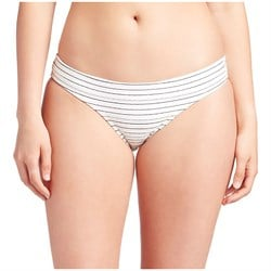 Billabong Sail Away Lowrider Bikini Bottoms - Women's