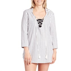 Billabong Same Story Dress - Women's