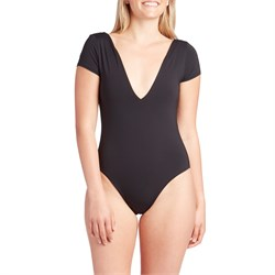 Billabong Sol Searcher One-Piece Swimsuit - Women's
