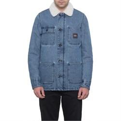 HUF Torrance Jacket