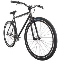 Evil Chamois Davis Jr Single Speed Complete Bike 2018