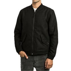 RVCA Collective Bomber Jacket