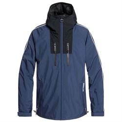 DC Palomar Jacket