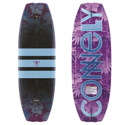 Connelly Lotus Wakeboard - Women's 2019