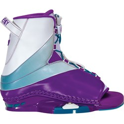 Connelly Karma Wakeboard Bindings - Women's