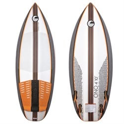 Connelly Ono Wakesurf Board 2019