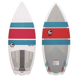 Connelly Katana Wakesurf Board 2019
