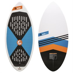 Connelly Habit Wakesurf Board 2019