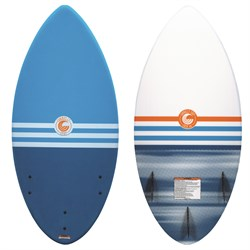 Connelly Dash Wakesurf Board - Boys' 2019