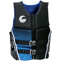 Connelly Pure Neo Wakeboard Vest