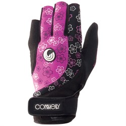 Connelly Tournament Waterski Gloves - Women's