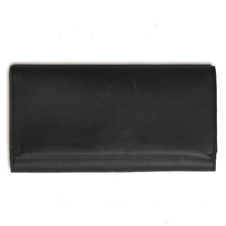 ABLE Debre Wallet - Women's