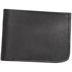 ABLE Alem Bifold Wallet
