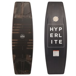 Hyperlite Lunchtray Wakeboard