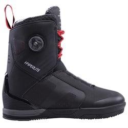 Hyperlite Kruz Wakeboard Boots