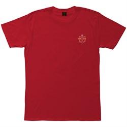 Dark Seas Sea Scout T-Shirt