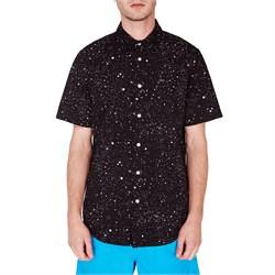 Obey Clothing Hanover Short-Sleeve Shirt