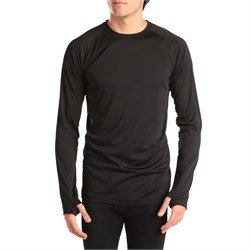 evo Ridgetop Polartec® Power Grid™ Midweight Crew Top