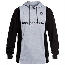 DC Snowstar FC Hoodie