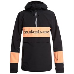 Quiksilver Anniversary Jacket