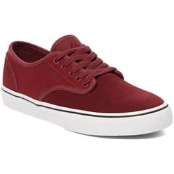 Emerica Wino Standard Shoes