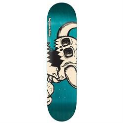 Toy Machine Vice Dead Monster 8.0 Skateboard Deck