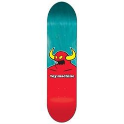 Toy Machine Monster 8.5 Skateboard Deck