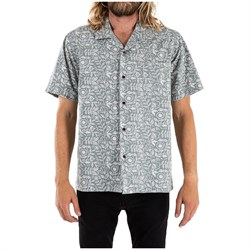 Katin Leary Aloha Short-Sleeve Shirt