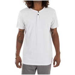 Katin The Folk Henley T-Shirt