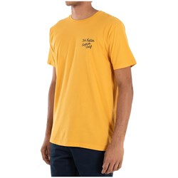 Katin Surfside Palm T-Shirt