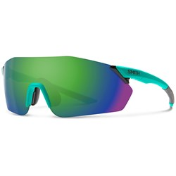Smith Reverb Sunglasses