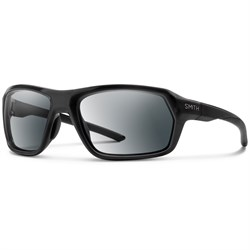 Smith Rebound Sunglasses