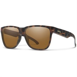 Smith Lowdown XL 2 Sunglasses