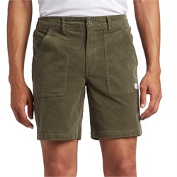 Banks Big Bear Shorts