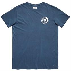 Banks Heart Rings T-Shirt
