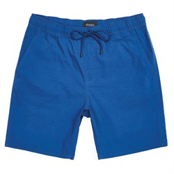 Brixton Madrid All-Terrain Hybrid Shorts