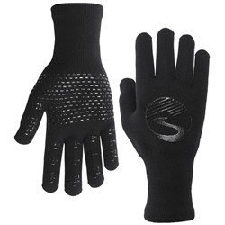 Showers Pass Crosspoint Waterproof Knit Gloves