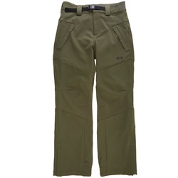 Oakley Softshell Pants