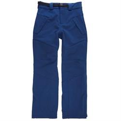 Oakley Softshell Pants