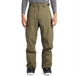 Oakley Snow Shell 3L Pants