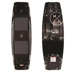 Hyperlite Riot Nova Wakeboard 2019