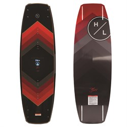 Hyperlite Murray Wakeboard 2019
