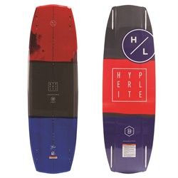 Hyperlite Baseline Wakeboard
