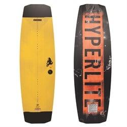 Hyperlite Ripsaw Wakeboard 2019