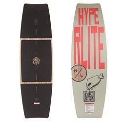 Hyperlite Dipstick Wakeboard 2019