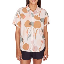 Obey Clothing Marigold Shirt - Women's