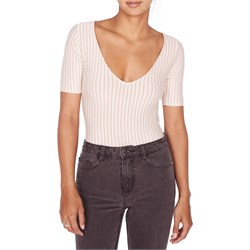 Obey Clothing Briar Bodysuit - Women's