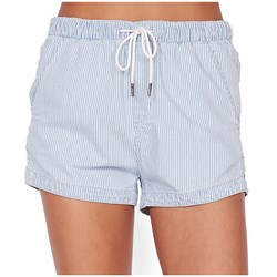 Obey Clothing Vista Shorts - Women's