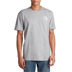 evo Peak T-Shirt
